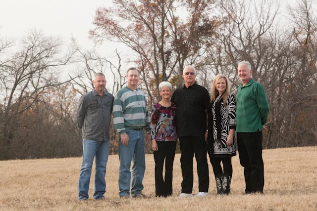 McMullen Family (118 of 118)