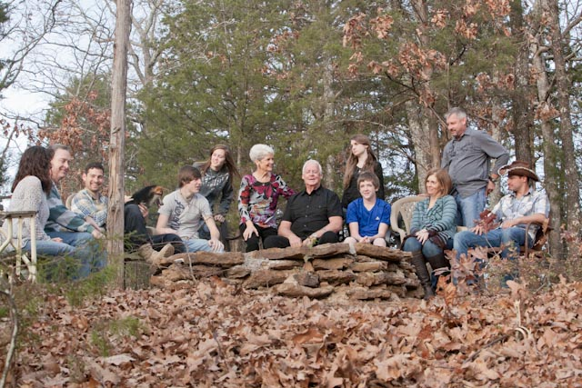 McMullen Family (92 of 118)