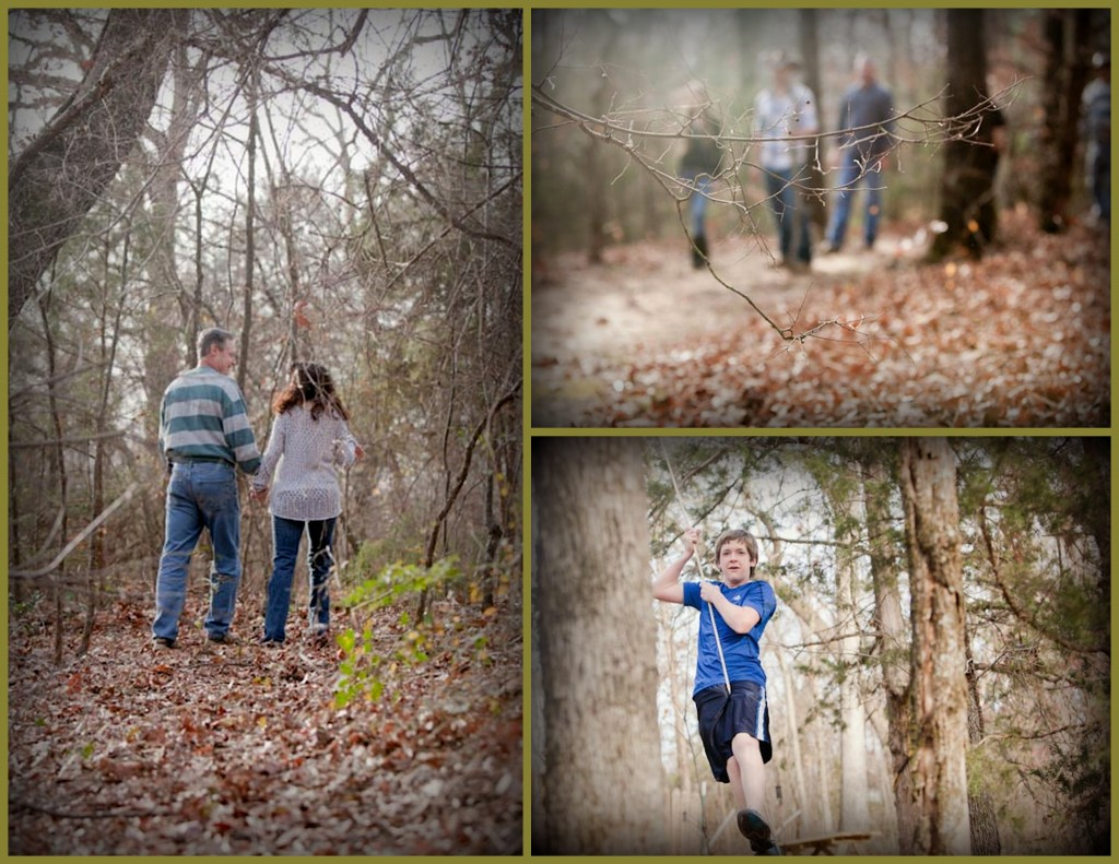 mcmullen collage woods small
