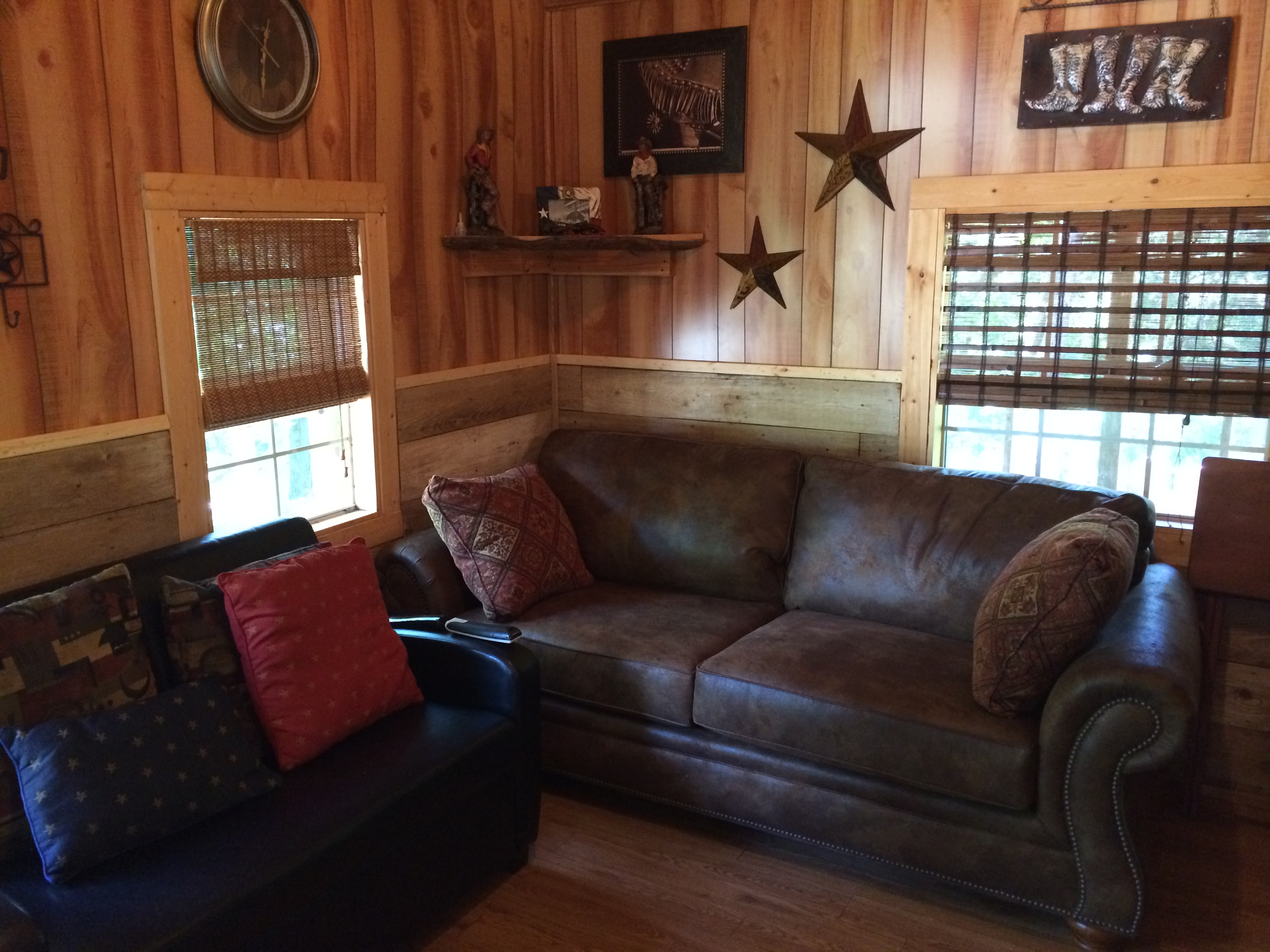 a media rentals lessons cabins learn stories hires environmental at article valuable dale students lake cabin download hollow news